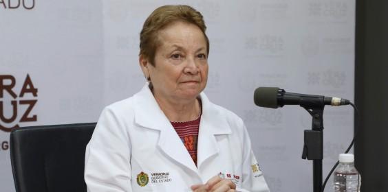COMUNICADO   Estrategia Estatal contra el coronavirus 21/05/2020
