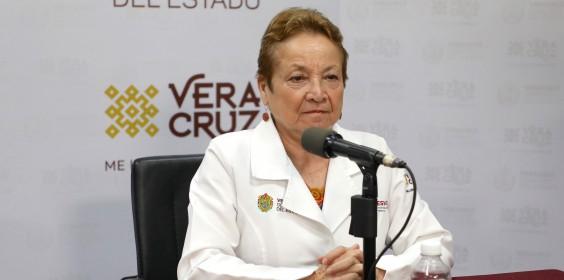 COMUNICADO   Estrategia Estatal contra el coronavirus 28/05/2020