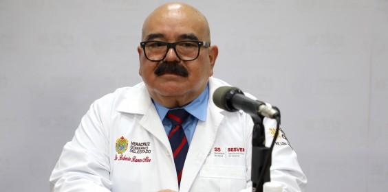 COMUNICADO | Estrategia Estatal contra el coronavirus 29/05/2020