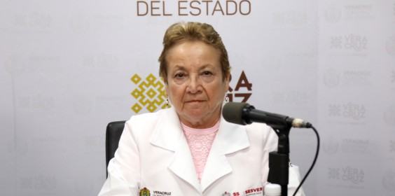 COMUNICADO | Estrategia Estatal contra el coronavirus 03/07/2020