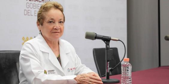 COMUNICADO | Estrategia Estatal contra el coronavirus 05/07/2020