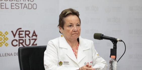 COMUNICADO   Estrategia Estatal contra el coronavirus 22/09/2020