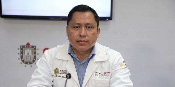 COMUNICADO   Estrategia Estatal contra el coronavirus 19/09/2020