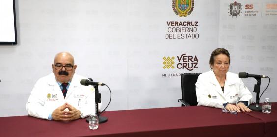COMUNICADO | Estrategia Estatal contra el coronavirus 20/10/2020