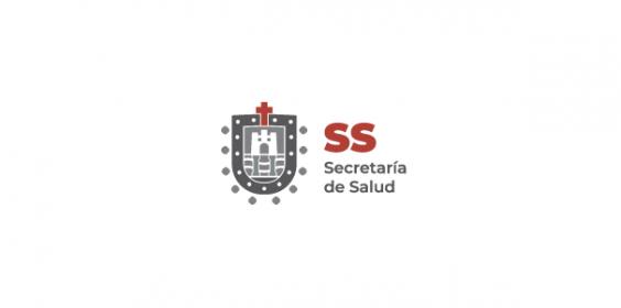 COMUNICADO | Estrategia Estatal contra el coronavirus 15/04/2021