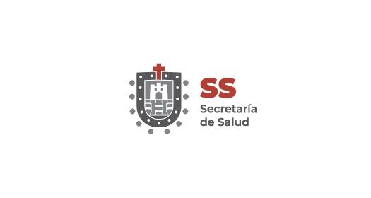 COMUNICADO | Estrategia Estatal contra el coronavirus 13/07/2021