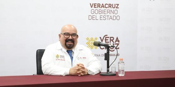 COMUNICADO   Estrategia Estatal contra el coronavirus 12/09/2021