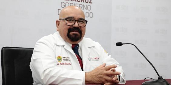 COMUNICADO | Estrategia Estatal contra el coronavirus 17/09/2021