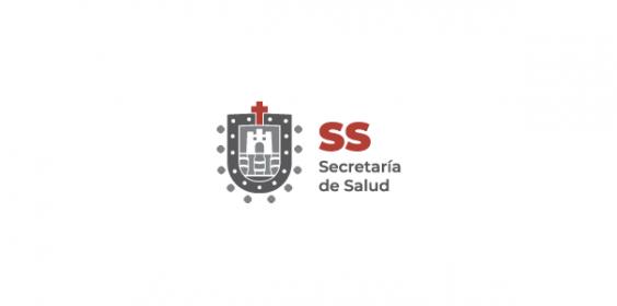 COMUNICADO | Estrategia Estatal contra el coronavirus 13/09/2021